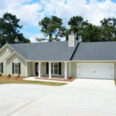 Homeowners Insurance Murfreesboro TN