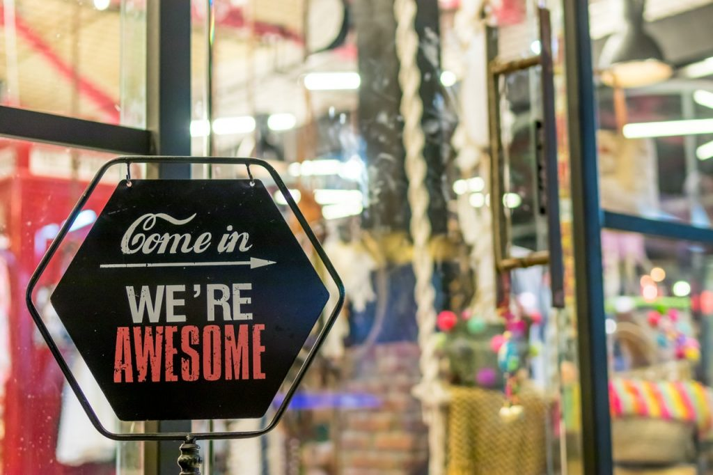 Small Business Insurance Nashville TN