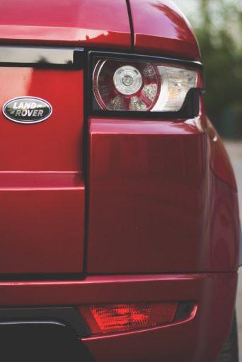 Low Rates Auto Insurance TN
