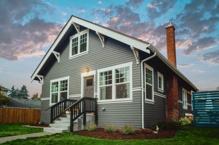 Home Insurance Companies Murfreesboro TN