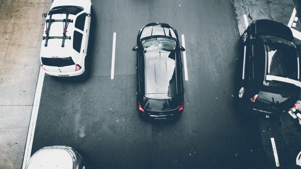 Affordable Auto Insurance >> Affordable Auto Insurance Tennessee Ameriagency Insurance