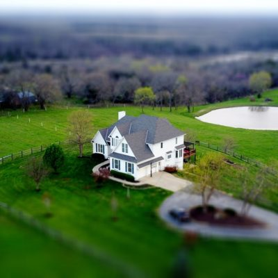 Cheap Homeowners Insurance TN