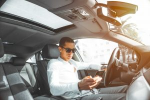 Car Insurance Quotes TN