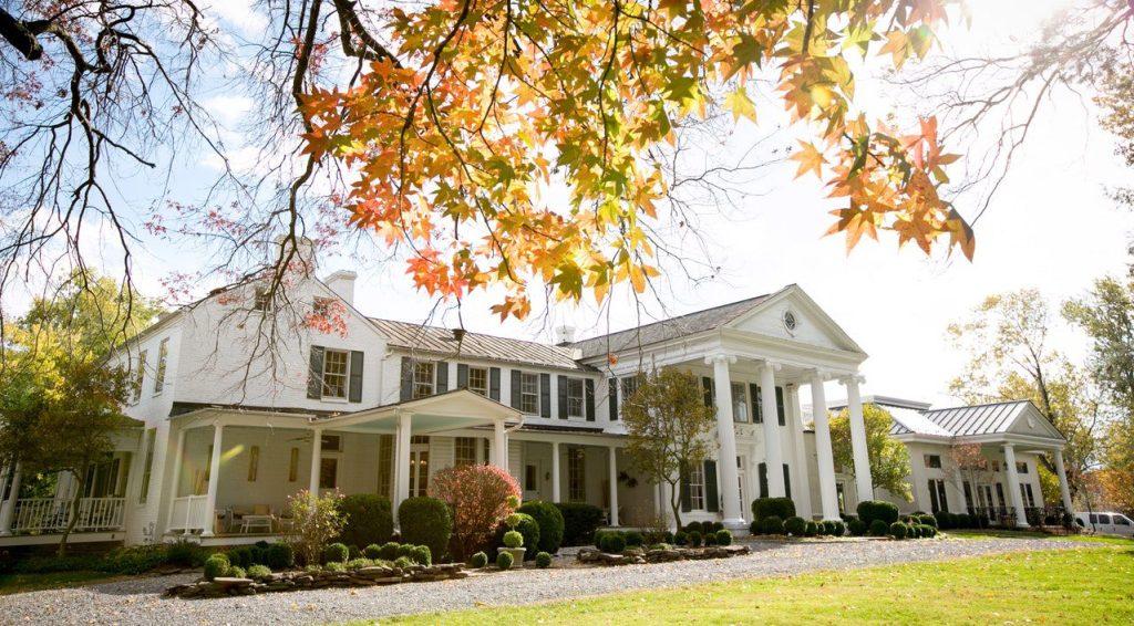 Columbia Home Insurance