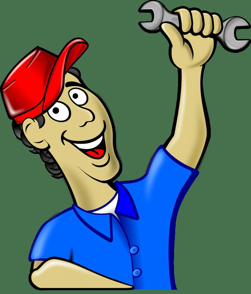 Workers' Compensation Plumbing Contractor