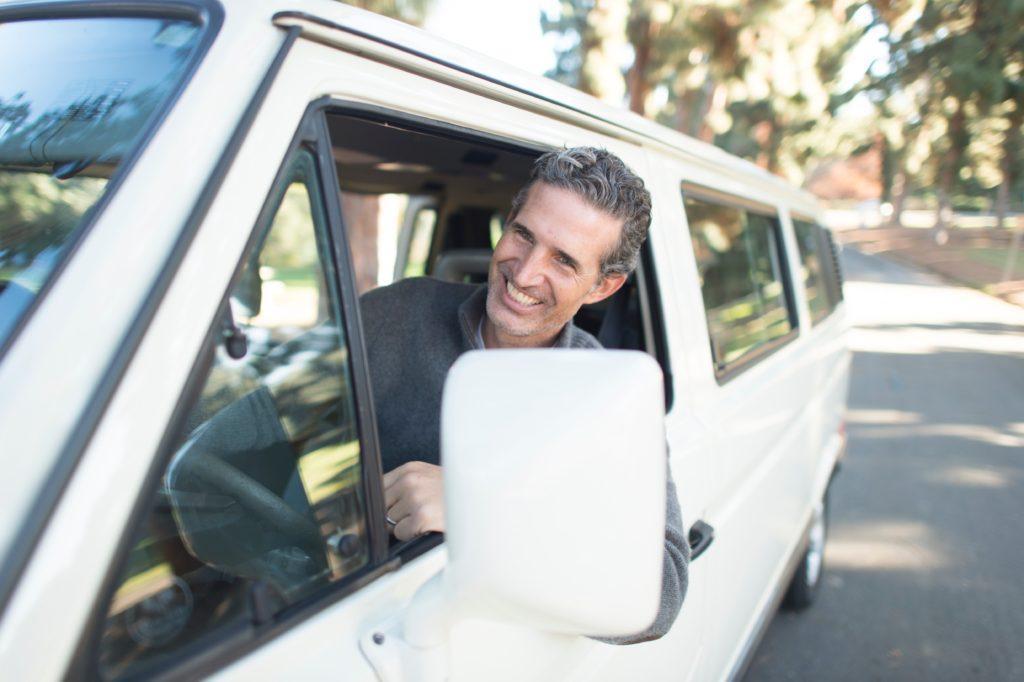 Low Auto Insurance Rates