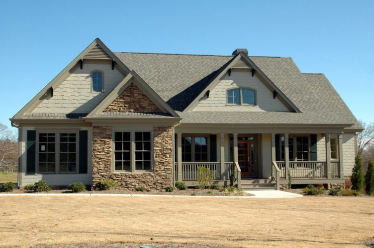 Georgia House Insurance