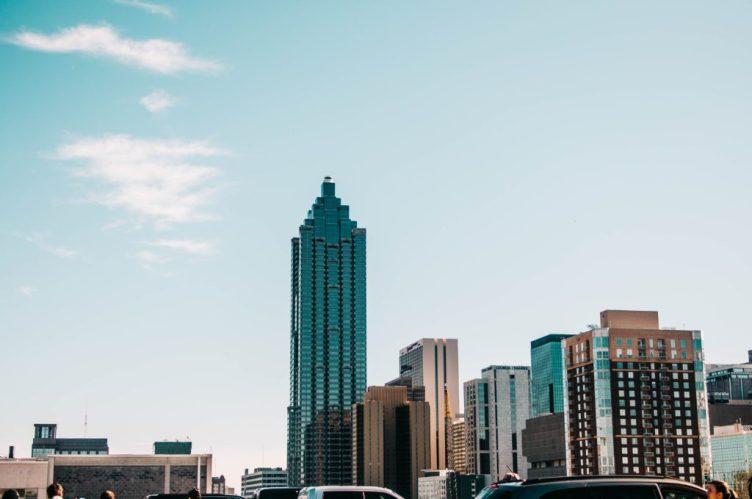 Seguro Para Tienda Atlanta