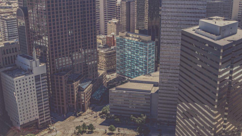 Seguro Para Tienda Dallas