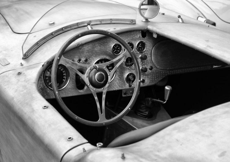 Mileage Based Car Insurance