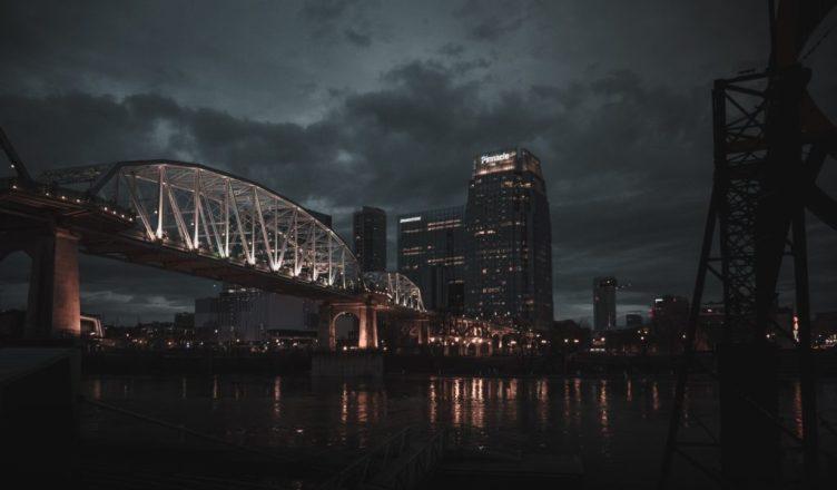 Seguro Para Negocio Nashville