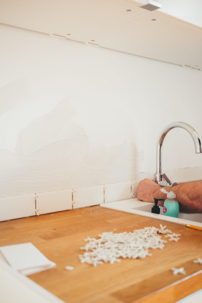 Tile Contractor Insurance Tennessee