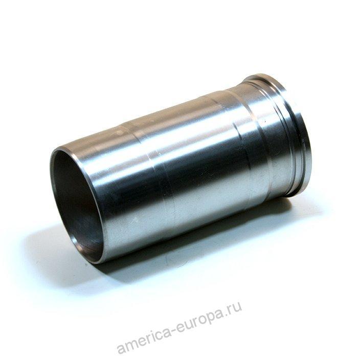 Гильза цилиндра MIDR 06.23.56A41, ЯМЗ-650