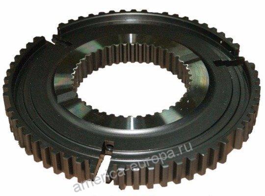 ступица синхронизатора КПП 1й/2й передачи ZF 16S150