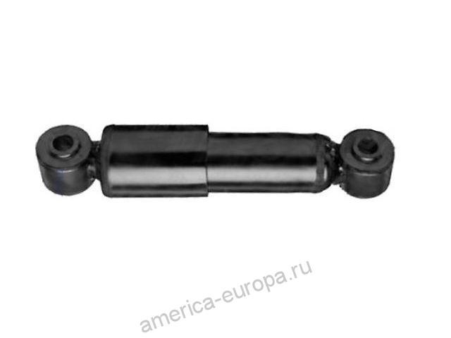 895153_амортизатор кабины !перед. 211-266 O/O 14×45 14×45 RVI Premium/Kerax