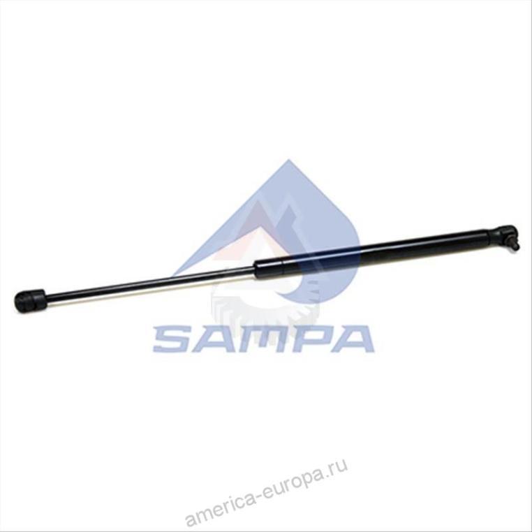 050.154-01_амортизатор газовый DAF XF95/105