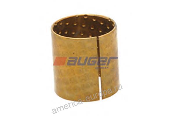 ON500208_втулка тормозной колодки литой суппорт 32x35x36.5 ROR