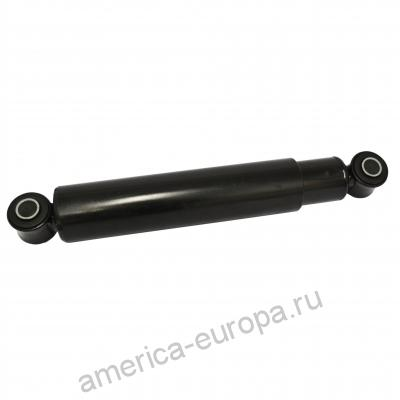 Амортизатор подвески 389-618 O/O 20×44.5 20×44.5 SAF