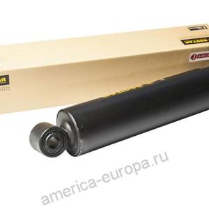 Амортизатор SAF O/O 440-713 d20x55/d20x45
