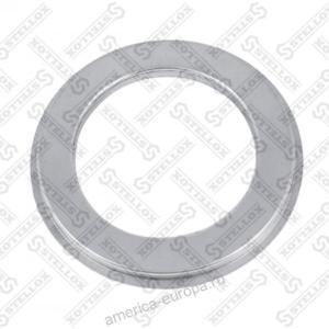 Пыльник ступицы SAF 95×142.5×9