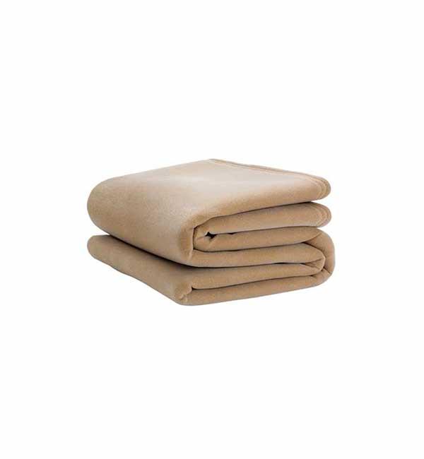 Luxury Vellux Blankets For All Seasons America Galindez Inc