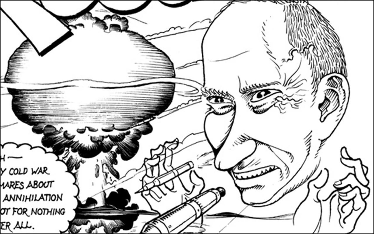 Essay about war. A short essay on world war 2. 2019-01-17