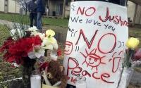 Man shot by Minneapolis police dies: report