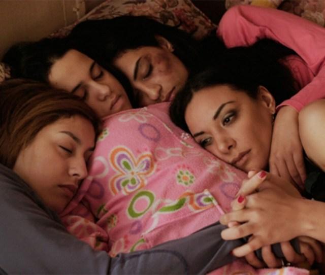 Moroccan Girls Sex