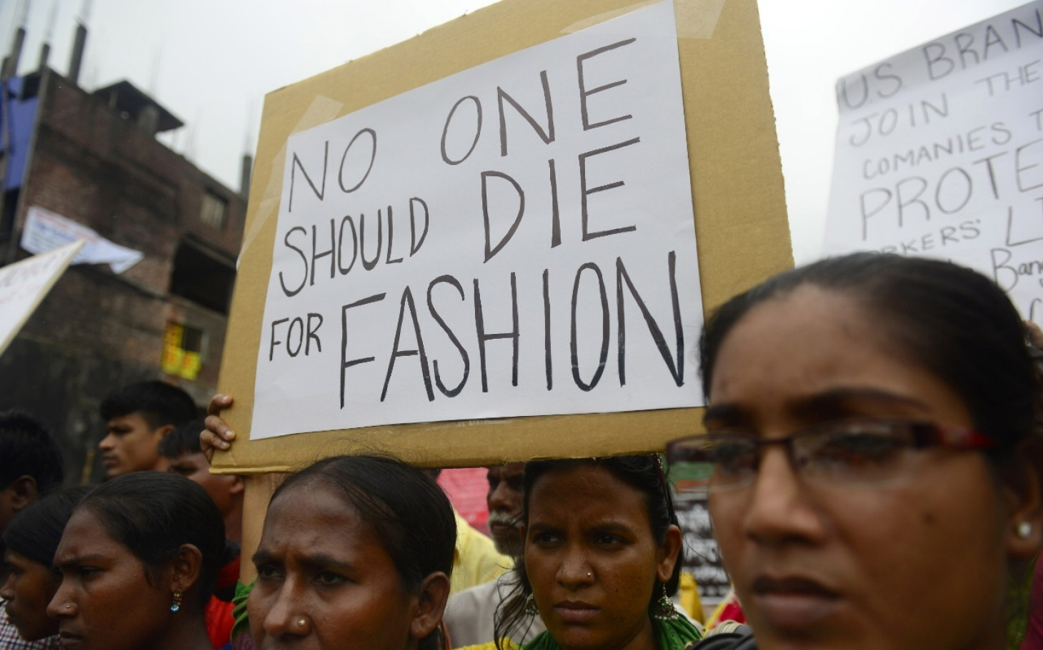 Image result for rana plaza after