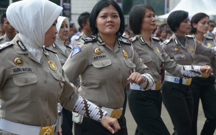 Indonesian Women S Rights Under Siege Al Jazeera America