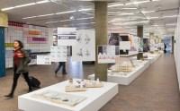 Design Desperately Needs Social Justice | Al Jazeera America