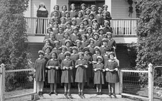 Canada's Residential Schools Cultural Genocide   Al ...