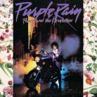 Cover of Purple Rain