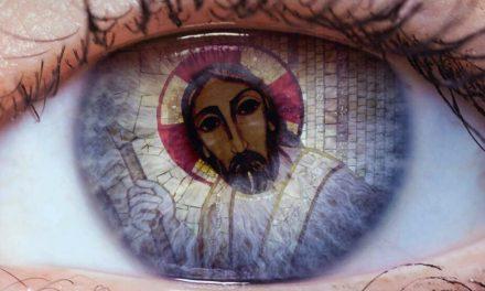 LA IGLESIA Y EL INTERNET: UN ESTILO CRISTIANO