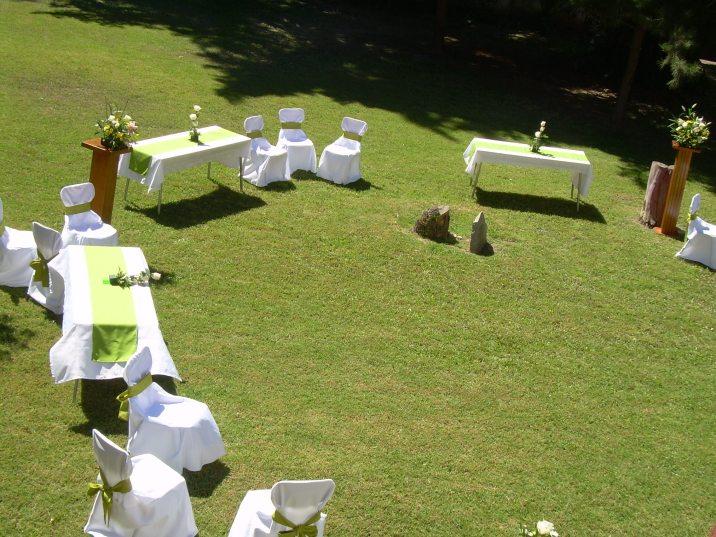 bodas de plata 077