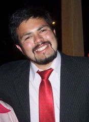 Profesor de Lenguaje y Filosofía del Colegio Fco. Palau. Miembro del Equipo Educativo. Vive en La Serena.