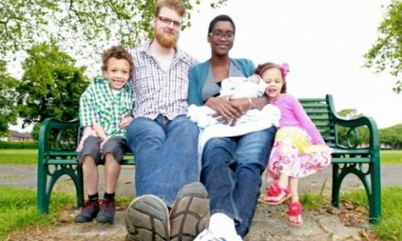 PREPARANDO EL SÍNODO DE LAS FAMILIAS