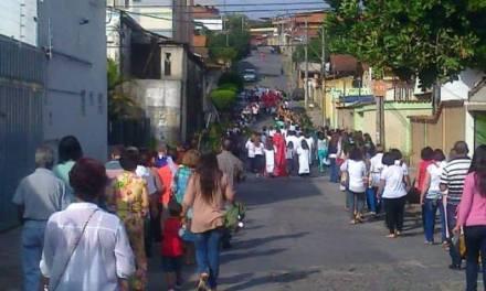RAMOS EN BELO HORIZONTE