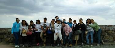 Grupo Cubilete