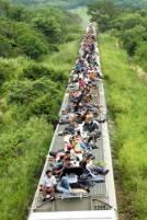 Latinoamerica-impulsa-proteccion-de-migrantes2