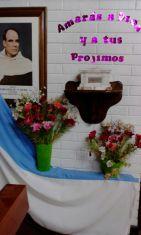 prov2