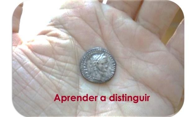 DOMINGO 29 CICLO A