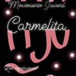 Movimiento Juvenil CMT