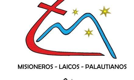 REUNION NACIONAL MILPA