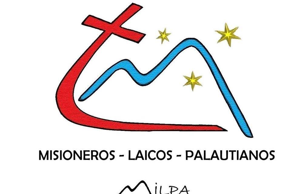 ENCUENTRO NACIONAL MILPA