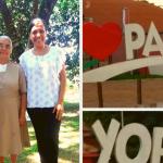 PASO YOBAI: MUJERES DE RELACIÓN VIVIENDO EN COMUNIÓN