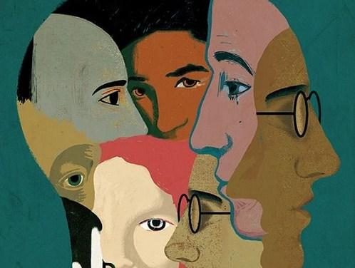 EDUCACIÓN: LA ESCUELA DE LA VIRTUD, APORTACIONES PEDAGÓGICAS A LA EDUCACION DEL S. XXI