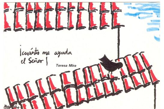 postal_teresa_mira_2