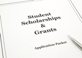 Tips and Tricks to Fill Out a Scholarship Application