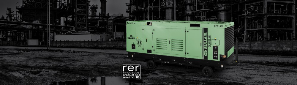 medium resolution of sullair ofd1550 wins rer 2018 award
